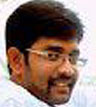 bharathiyar_0043_satheeshkumar