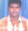 bharathiyar_0044_satheesh