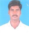 bharathiyar_0045_sasikumar