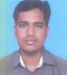 bharathiyar_0046_saravananM