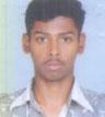 bharathiyar_0047_saravanan