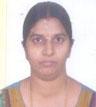 bharathiyar_0048_saradha