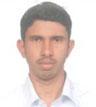 bharathiyar_0049_sanjeev