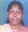 bharathiyar_0050_sangeetha