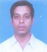 bharathiyar_0051_sampathkumar