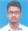 bharathiyar_0052_sajith