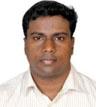 bharathiyar_0053_sagayaprakash
