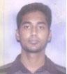 bharathiyar_0054_sadhishkumar