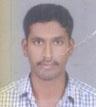 bharathiyar_0055_sabarish