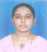bharathiyar_0056_reshmabegum