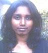 bharathiyar_0057_renuga
