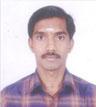 bharathiyar_0060_ramanathanP
