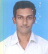bharathiyar_0061_ramanathan
