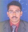 bharathiyar_0062_rajganesh