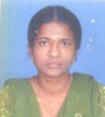 bharathiyar_0063_rajalakshmi