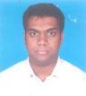 bharathiyar_0064_rahulRamadevan
