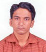 bharathiyar_0065_ragunath
