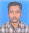 bharathiyar_0066_premnathan
