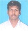 bharathiyar_0067_premkumar
