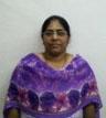 bharathiyar_0068_prathipa