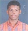 bharathiyar_0069_pradeep