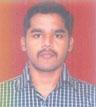 bharathiyar_0070_prabhakar