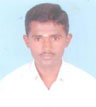 bharathiyar_0071_periyasamy
