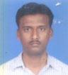 bharathiyar_0073_padmanaban