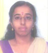 bharathiyar_0074_neena nair