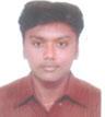 bharathiyar_0075_naveenkumar