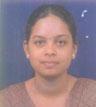 bharathiyar_0076_naveena