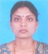bharathiyar_0077_navaneetha