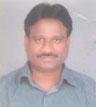 bharathiyar_0078_nambiarasu
