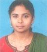 bharathiyar_0079_muthulakshmi