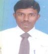 bharathiyar_0080_muthukumarC