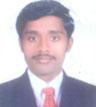 bharathiyar_0081_muthukumar