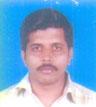 bharathiyar_0082_muralikannan