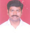 bharathiyar_0083_muralidharanG