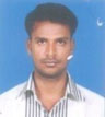 bharathiyar_0084_muralidharan