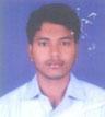 bharathiyar_0087_mohanraj