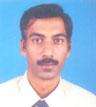 bharathiyar_0090_mcfer de rose