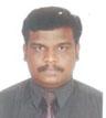 bharathiyar_0092_manthiram
