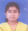 bharathiyar_0093_madhuram