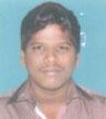 bharathiyar_0094_madhan