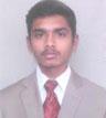 bharathiyar_0095_lalithkumar