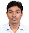 bharathiyar_0096_kumaracijayan