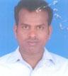 bharathiyar_0097_kumar