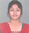 bharathiyar_0100_karthiga