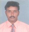 bharathiyar_0101_karthick