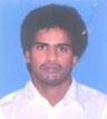 bharathiyar_0102_karthi